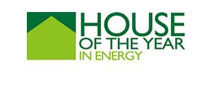 『ハウスオブザイヤーインエナジー』ロゴ